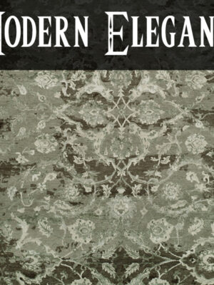 Modern Elegance Collection