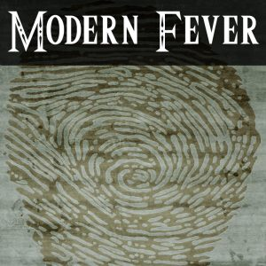 Modern Fever Collection