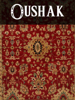 Oushak Collection
