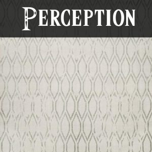 Perception Collection