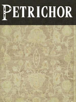 Petrichor Collection