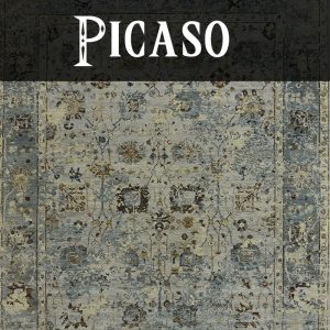 Picaso Collection