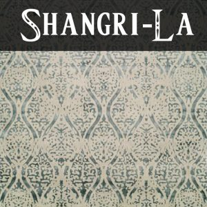 Shangri-La Collection