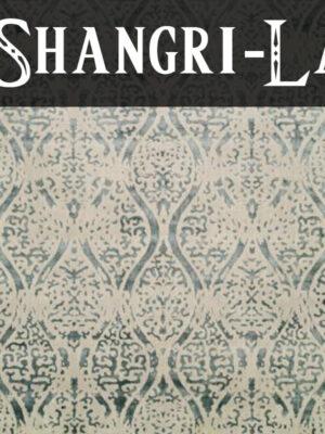 Shangri-La Collection