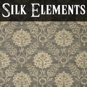 Silk Elements Collection
