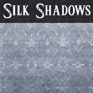 Silk Shadows Collection