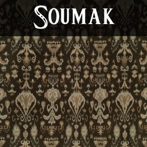 Soumak Collection