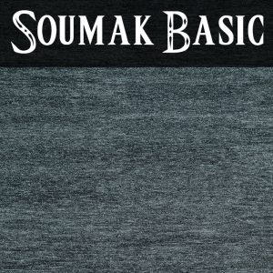 Soumak Basic Collection