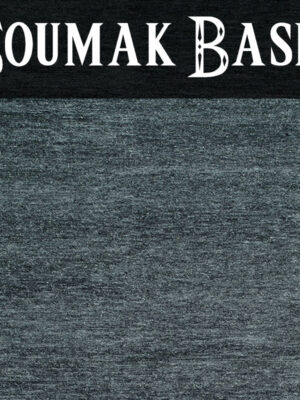 Soumak Basic Collection