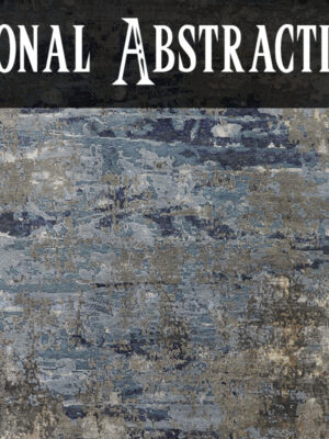 Tonal Abstraction Collection