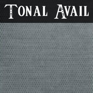 Tonal Avail Collection