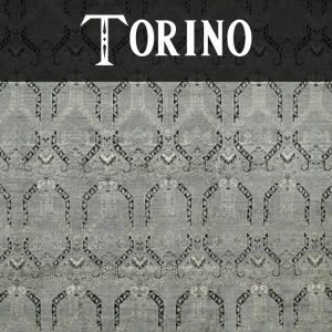 Torino Collection