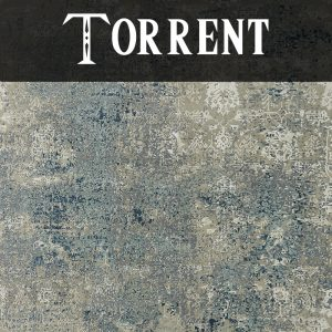 Torrent Collection