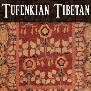Tufenkian Tibetan Collection
