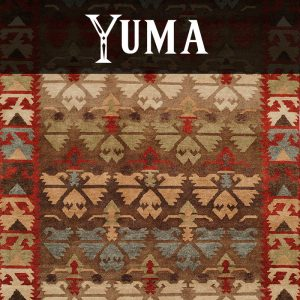Yuma Collection