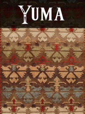 Yuma Collection