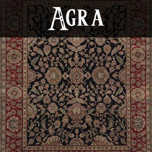 Agra Collection
