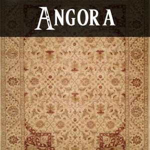 Angora Collection