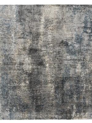 Beryllium Dark Grey