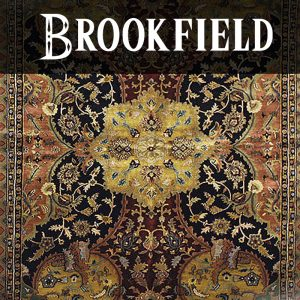 Brookfield Collection