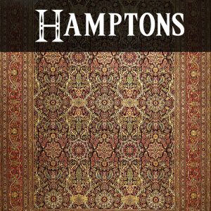 Hamptons Collection