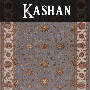 Kashan Collection