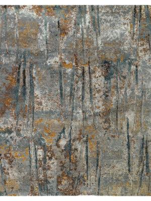 Luminance Rusty Slate