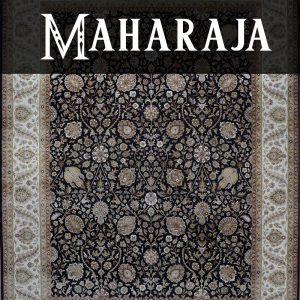 Maharaja Collection