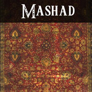 Mashad Collection