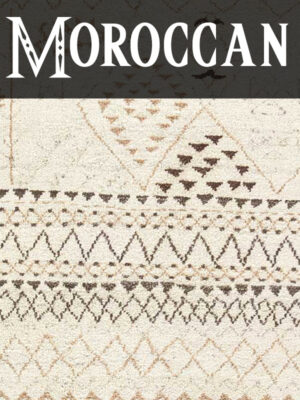 Moroccan Collection