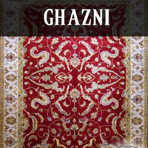 Ghazni Collection