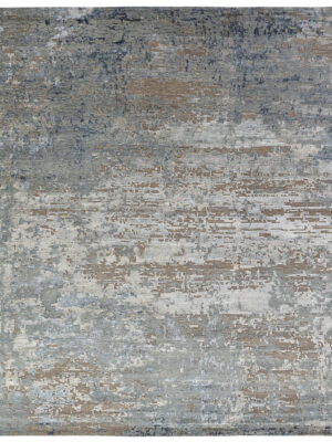 Tonal Abstraction-02
