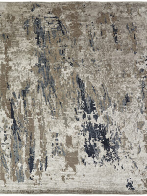 Tonal Abstraction-04