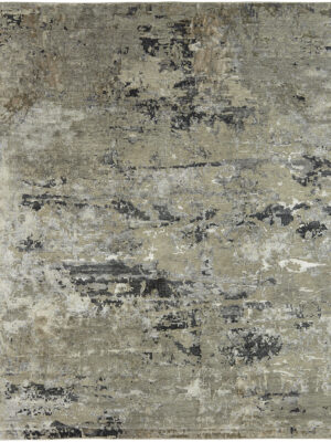 Tonal Abstraction-05