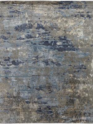 Tonal Abstraction-06
