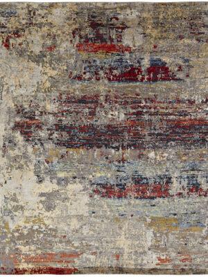 Tonal Abstraction-07