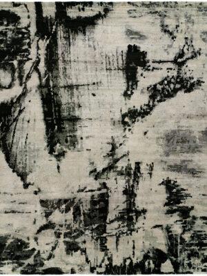 Transcendence-08