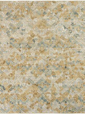 Modern Texture-02