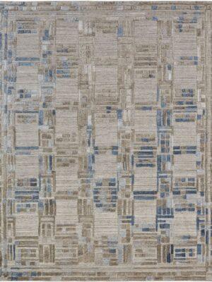 Modern Texture-04