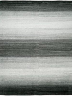 Dunes-08