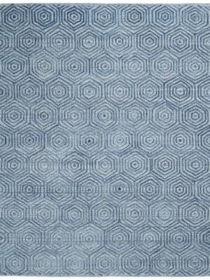 Modern Texture-05