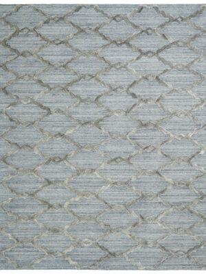 Modern Texture-06