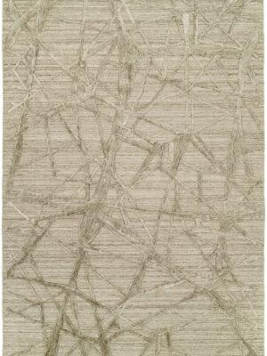 Modern Texture-07