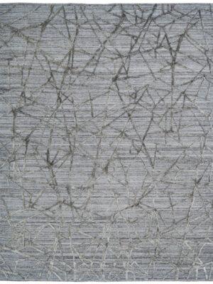 Modern Texture-09