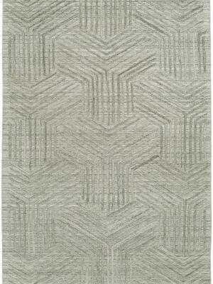 Modern Texture-10