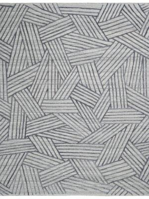 Modern Texture-11