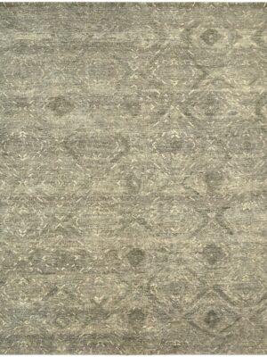 Boundless-05 Grey Beige