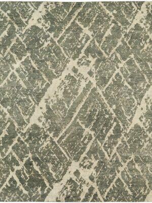 Boundless-06 Stone Grey