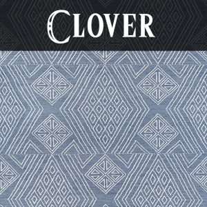 Clover Collection
