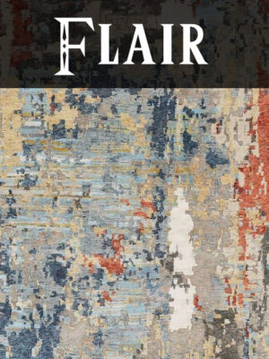 Flair Collection